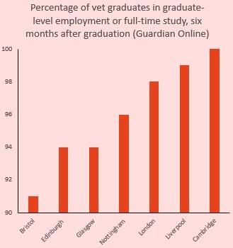 01-7-employment.jpg