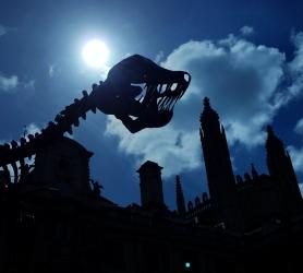 02-3a-dinosaur.jpg
