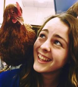 02-3b-amy-and-chicken.jpg