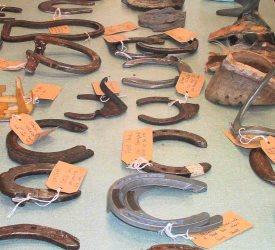 03-2b-horseshoes.jpg