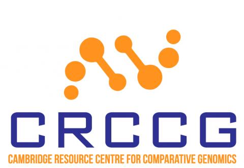 logo_crccg