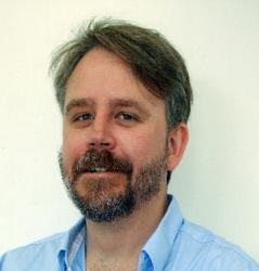 Dr Andries  van Tonder