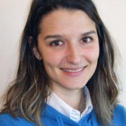 Lisa  Alves