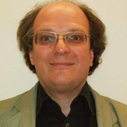 Professor Alun  Williams