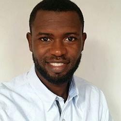 Ernest  Aguinam
