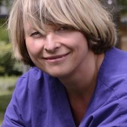 Dr. Heidi  Radke
