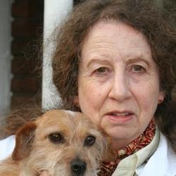 Dr Joy  Archer