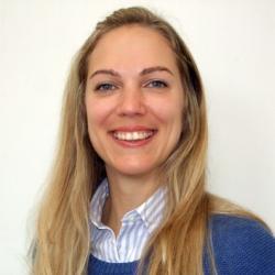 Katriina  Willgert