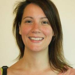 Dr Lucy   Weinert