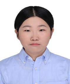 Minji  Ai