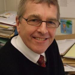Professor Michael  Herrtage