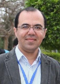Dr Youssif M.  Ali