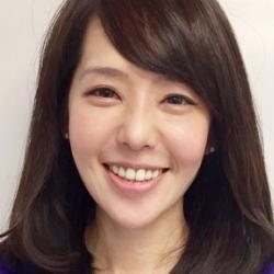 Dr Nai-Chieh  Liu