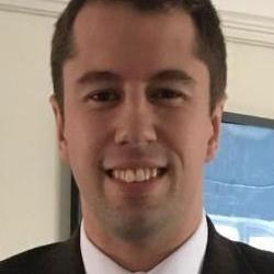 Nick  Britten