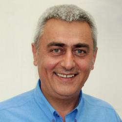Dr Milorad  Radakovic