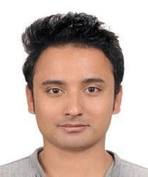 Rakesh  Chand